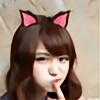 Sampaiom's avatar