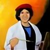 SamPako's avatar
