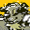 samparty's avatar