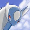 SamPD2's avatar