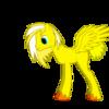 sampea-FRANCAIS's avatar