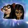 sampeace00's avatar