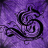 SamPhantom360's avatar