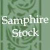 Samphire-stock's avatar