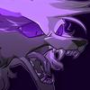 Sampieri's avatar