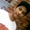 sampion's avatar
