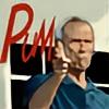 Sampipower's avatar