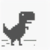 SAMPLE----TEXT's avatar