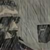 sample96's avatar