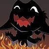 Samplenote's avatar