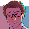 Sampler258's avatar