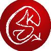 sampleri89's avatar