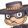 Sampo's avatar