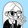 SamPondu's avatar