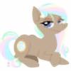 SamPonie's avatar