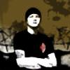 SampoopmaS's avatar