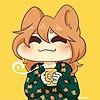 SampsuArt's avatar