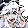 SampyreVampyre's avatar