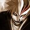 Sampzah's avatar