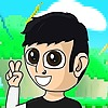 SamQuakBrony's avatar