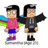 Samracheltang88's avatar