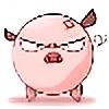samranya's avatar