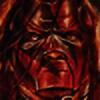 SamRAW08's avatar