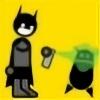 samrhodes's avatar