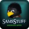 samriggs's avatar