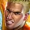 samrkennedy's avatar