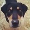 samrockk's avatar