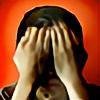 samroni's avatar
