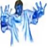samroon's avatar
