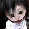 sams3d's avatar