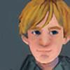 SamSakurai's avatar