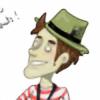 Samsalomon's avatar