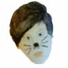 samsam2000000's avatar