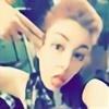 samsam594's avatar