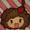 samsamcupcakes's avatar
