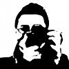 samsamforever's avatar