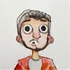 samsamstudio's avatar
