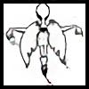 samsamthedrummerman's avatar