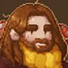 SamSantala's avatar