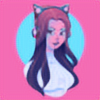 SamSatode's avatar