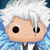 SamSC's avatar