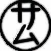 samscarb's avatar