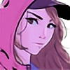 samscave's avatar