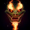 samseison's avatar