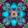 samsende's avatar