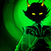 Samseramsamsam's avatar